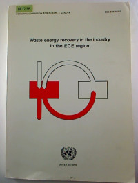 Waste+energy+recovery+in+the+industry+in+the+ECE+region.